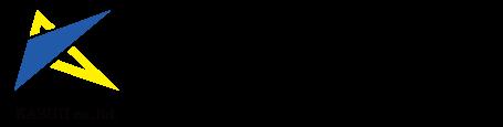 株式会社 香椎組